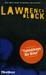 Tahtalıköye Bir Bilet by Lawrence Block