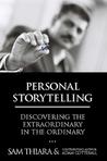 Personal Storytelling by Sam Thiara