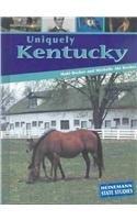 Uniquely Kentucky