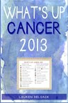 What's Up Cancer 2013