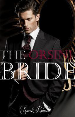 The Orsini Bride