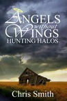 Hunting Halos (Angels without Wings #4)