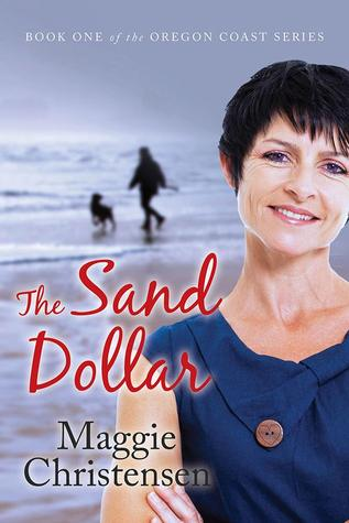 The Sand Dollar (The Oregon Coast Series Book 1)