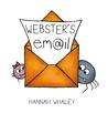 Webster's Email