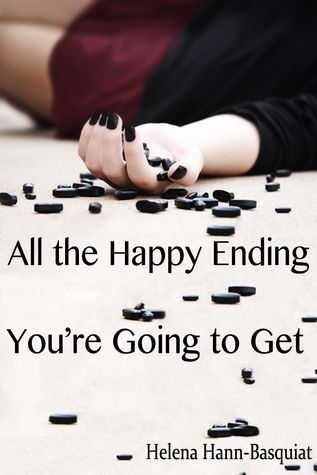 All the Happy Ending You're Going to Get