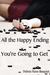 All the Happy Ending You're...
