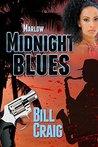 Marlow: Midnight Blues (Key West Mysteries Book 5)