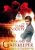 The Dark Society (Max and the Gatekeeper Book IV)