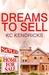 Dreams To Sell (The Men of Marionville, #8)