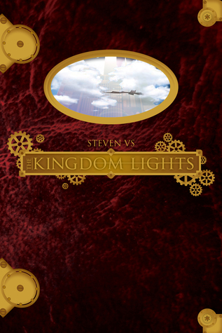 The Kingdom Lights
