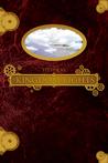 The Kingdom Lights by Steven V.S.