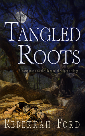 tangled-roots