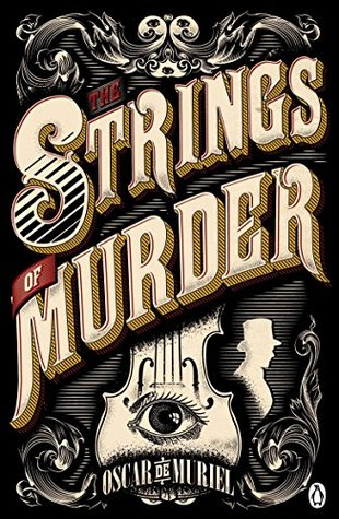 Image result for Strings of murder