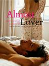 Almost Lover (Silver Strand #6)