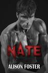 Nate: Prequel to Beautiful Ruin