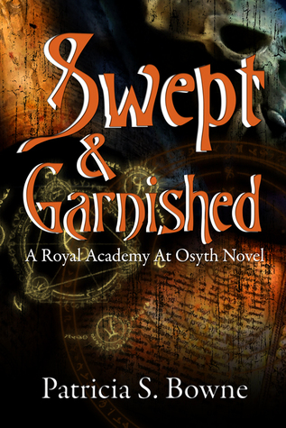 swept-and-garnished-the-royal-academy-at-osyth-3