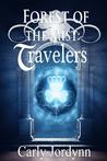 Travelers by Carly Jordynn