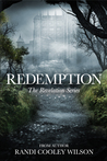 Redemption (The Revelation, #3)