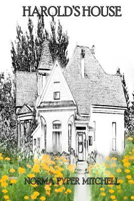 Harolds House