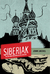 Siberiak: My Cold War Adven...