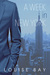 A Week in New York (The Empire State Trilogy, #1) by Louise Bay