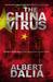 The China Virus