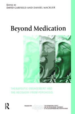 beyond-medication-therapeutic-engagement-and-the-recovery-from-psychosis