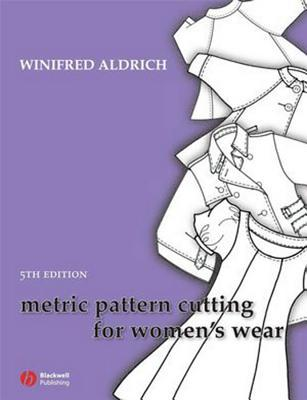 Making download helen ebook pattern free joseph armstrong