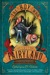 The Boy Who Lost Fairyland by Catherynne M. Valente
