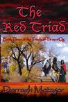 The Red Triad: Book Three of the Triads of Tir Na N'Og