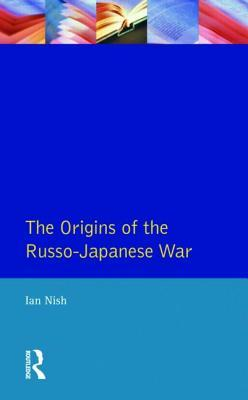 the-origins-of-the-russo-japanese-war