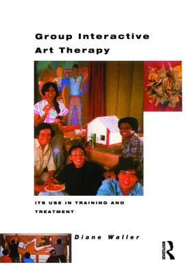 an overview of group art therapy and its benefits Art projects are a great way to help your clients have fun during session this can help to build group cohesiveness, or act as a reward for children doing a good job during sessions of course, there are therapeutic benefits too.