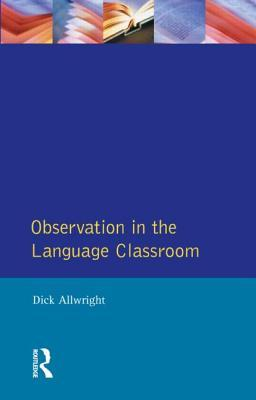 observation-in-the-language-classroom