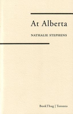 At Alberta