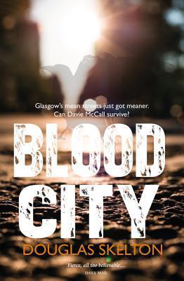blood-city