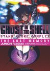 Ghost in the Shell: Stand Alone Complex, Volume 1: The Lost Memory