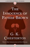The Innocence of Father Brown (The Father Brown Stories)