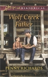 Wolf Creek Father (Wolf Creek #3)