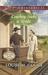 Cowboy Seeks a Bride (Four Stones Ranch #2)