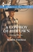 A Cowboy of Her Own (Cash B...