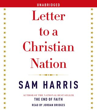 letter-to-a-christian-nation