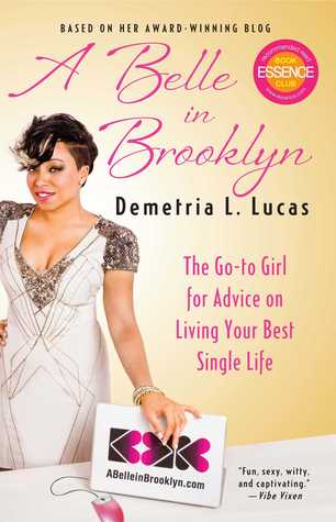 a-belle-in-brooklyn-the-go-to-girl-for-advice-on-living-your-best-single-life