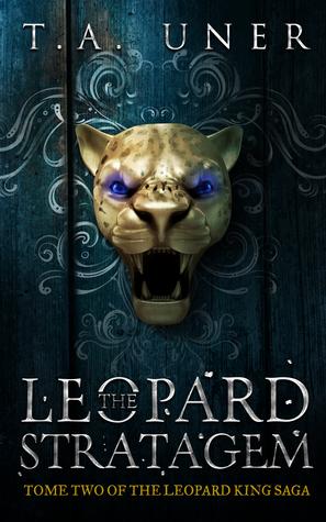 the-leopard-stratagem