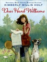 Dear Hank Williams ebook download free