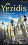 The Yezidis: The ...