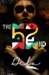 The 52nd (The 52nd #1)