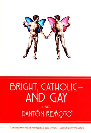 Catholic teaching on homosexuality cameli