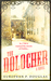 The Dolocher by European P. Douglas
