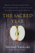 The Sacred Year by Michael Yankoski