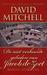 De niet verhoorde gebeden van Jacob de Zoet by David Mitchell